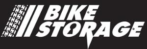 バイクストレージ